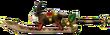 FrontierGen-Great Sword 076 Render 001