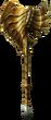 FrontierGen-Hammer 078 Render 001