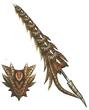 FrontierGen-Lance 002 Low Quality Render 001