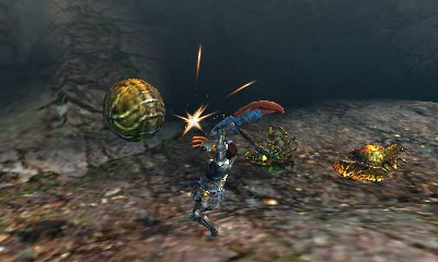 File:MH4-Konchu Screenshot 006.jpg