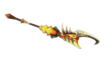 MH4-Long Sword Render 024