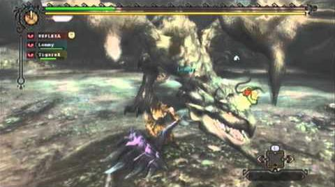 MH Tri Rathian Adrenalin 2 55 HD