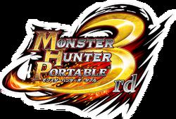 Logo-MHP3
