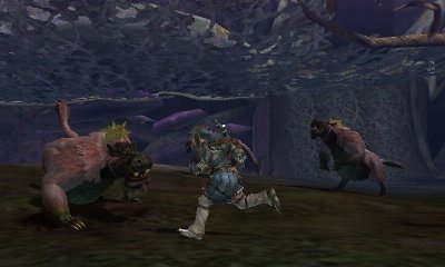 File:MH4-Conga Screenshot 001.jpg