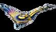 MH4-Hunting Horn Render 005