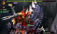 MH4U-Fatalis Screenshot 012