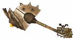 Breath Core Hammer
