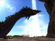 FrontierGen-Kuarusepusu Screenshot 034
