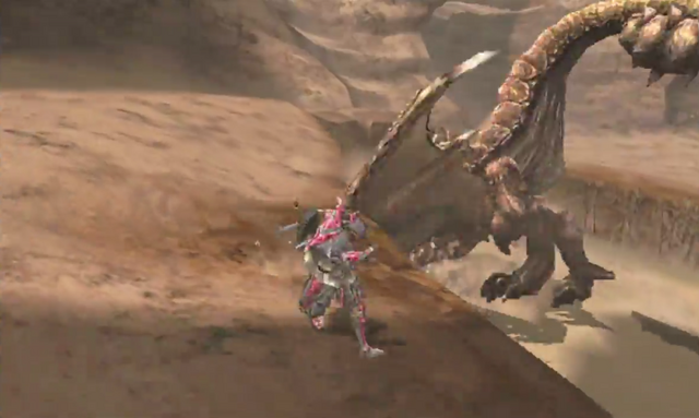 File:MH4U-Diablos Screenshot 002.png
