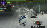 MHGen-Blangonga Screenshot 006