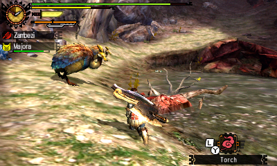File:MH4U-Gargwa Screenshot 002.png
