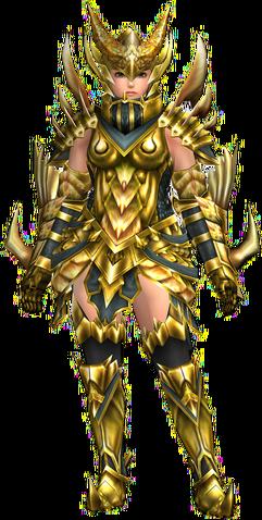 File:FrontierGen-Reiresu G Armor (Both) (Female) Render 001.png