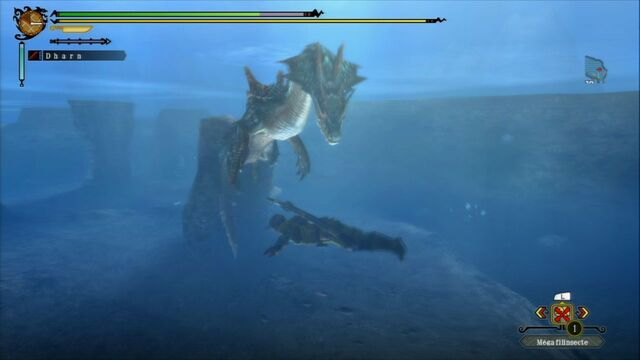 File:MH3U-Lagiacrus Screenshot 003.jpg