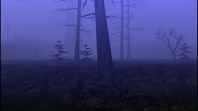 File:MHF1-Swamp Screenshot 014.png