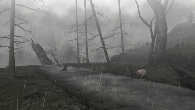 File:MHFU-Swamp Screenshot 024.png