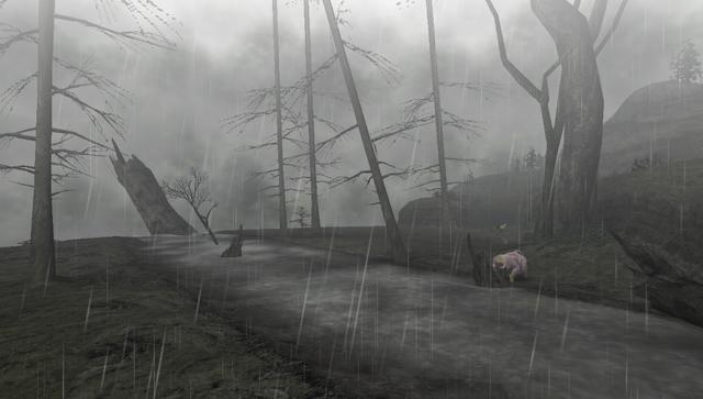 File:MHFU-Swamp Screenshot 024.png