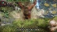 MHO-Caeserber Screenshot 027