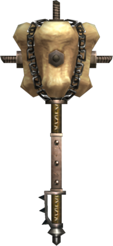 File:Weapon188.png