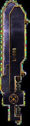 File:FrontierGen-Great Sword 088 Render 001.png