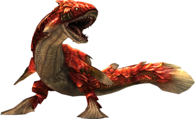 FrontierGen-Lavasioth Subspecies Render 001.png