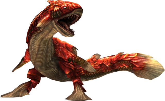 File:FrontierGen-Lavasioth Subspecies Render 001.png