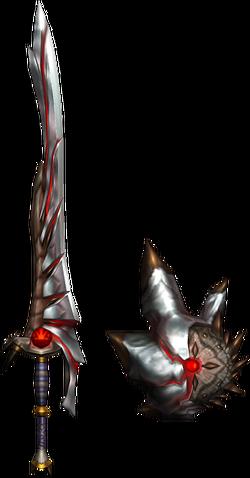 File:FrontierGen-Sword and Shield 086 Render 001.png