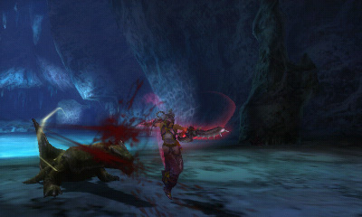 File:MH3U-Ludroth Screenshot 007.jpg