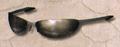 Thumbnail for version as of 18:36, November 26, 2009