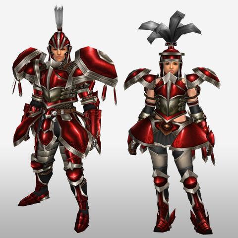 File:MHFG-Ruberaito Armor (Blademaster) Render.jpg