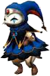 File:MHGen-Palico Armor Render 043.png