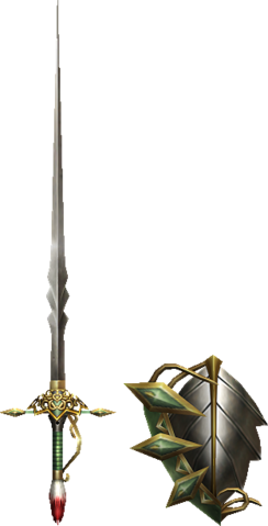 File:FrontierGen-Sword and Shield 037 Render 001.png