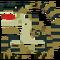 MH4U-Brute Tigrex Icon
