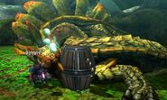 MH4U-Najarala Screenshot 025