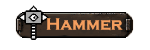 1Hammer button