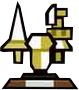File:MH4U-Award Icon 034.png