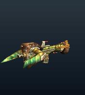 File:MH4U-Relic Light Bowgun 004 Render 004.png
