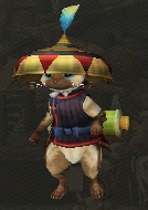 File:Yukumo armor.png
