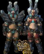 Dobell-Blademaster