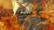 FrontierGen-Guanzorumu Screenshot 008