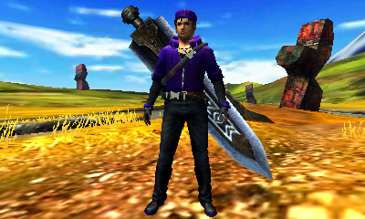 File:MH4-Chromium Universe Screenshot 002.jpg