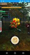MHXR-Royal Ludroth Screenshot 009
