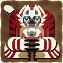 File:FrontierGen-Gogomoa Icon 02.png