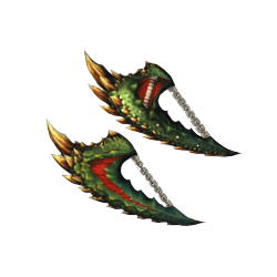 File:MH4-Dual Blades Render 046.png
