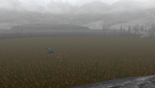 File:MHFU-Old Swamp Screenshot 004.png