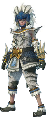 File:MHO-Slicemargl Armor (Blademaster) (Female) Render 001.png