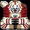 FrontierGen-Gogomoa Icon