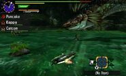 MHGen-Plesioth Screenshot 012