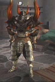 File:Monoblos Armor.jpg