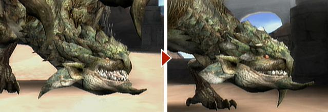 File:Rathian-Headwound.png