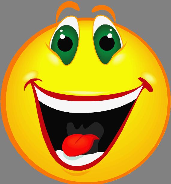 Image - Happy-face.png   Monster Hunter Wiki   FANDOM ...